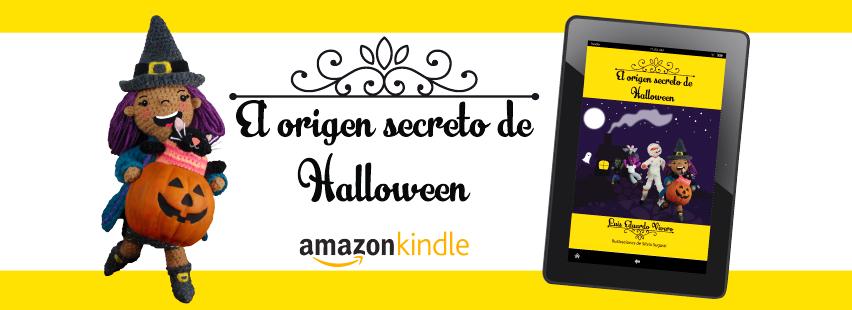 cuento-halloween-web