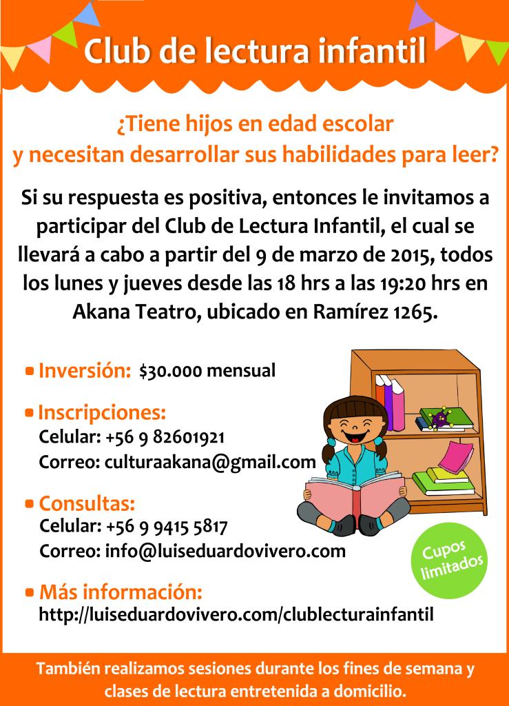 Club_lectura_infantil-MARZO-2015
