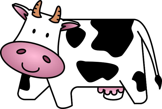 zoila-la-vaca