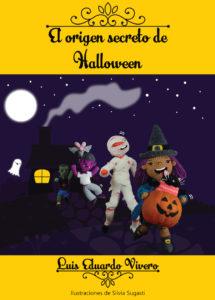 el-origen-secreto-de-halloween-para-difusion